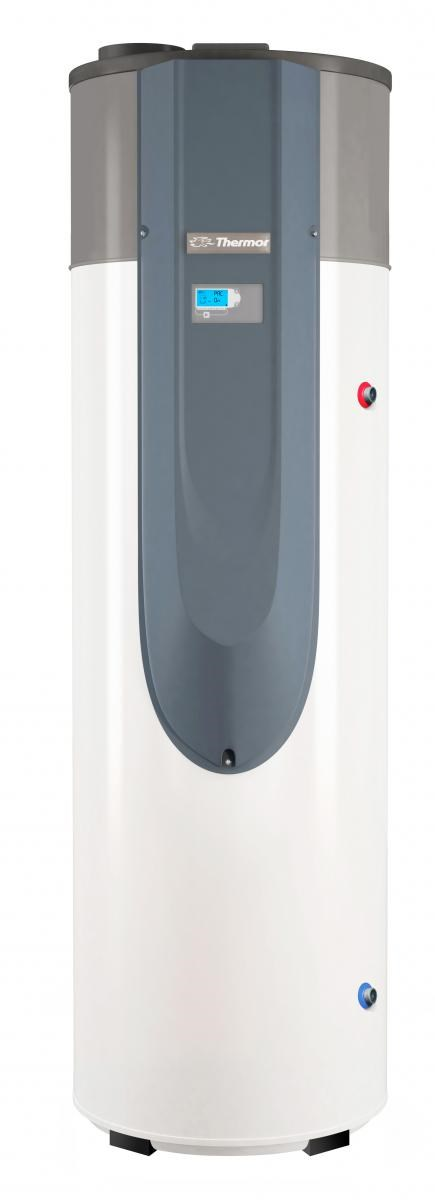 chauffe eau thermo dynamique chauffe eau thermodynamique. Black Bedroom Furniture Sets. Home Design Ideas