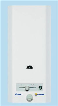 chauffage chauffe eau gaz. Black Bedroom Furniture Sets. Home Design Ideas
