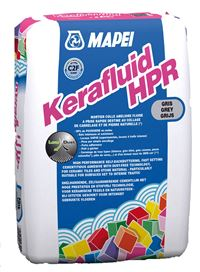 Carrelage colles joints for Colle carrelage mapei