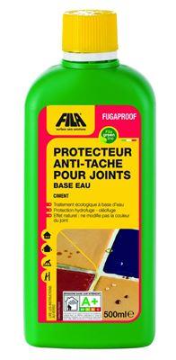 Carrelage produits de protection for Fila produit carrelage