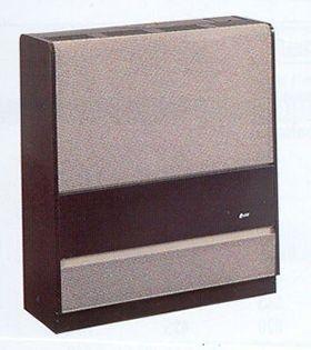 radiateur gaz chemin e s rie 3100 auer. Black Bedroom Furniture Sets. Home Design Ideas