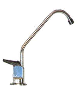 Robinet pour eau de boisson fser machines nordiques - Appareil pour filtrer l eau du robinet ...