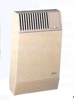 installation climatisation gainable chauffage electrique prix par mois. Black Bedroom Furniture Sets. Home Design Ideas