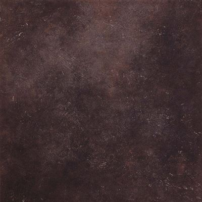 Srie espace novoceram - Textuur carrelage noir ...