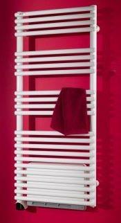 radiateur s che serviettes cala air tln ifs lectrique acova. Black Bedroom Furniture Sets. Home Design Ideas