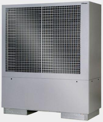 radiateur schema chauffage pompes a chaleur dimplex. Black Bedroom Furniture Sets. Home Design Ideas