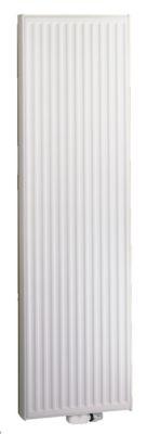 radiateur panneau acier vertex 2 lames 2 ranges d 39 39 ailettes 22 stelrad. Black Bedroom Furniture Sets. Home Design Ideas