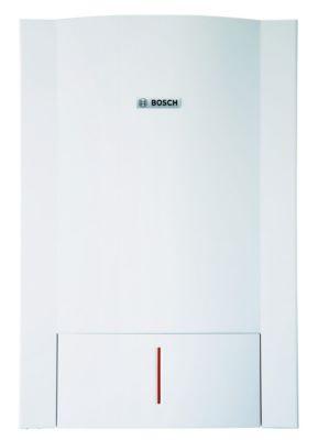 Chaudiere gaz sans electricite contrat courtier en travaux nanterre soci t - Consommation eau chaude moyenne ...
