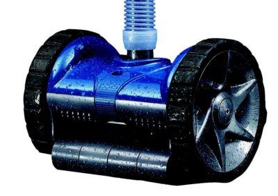 Robot hydraulique pour piscine astral sanitaire distribution for Meilleur robot piscine hydraulique