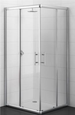paroi d 39 39 angle cadree adesio nouvelle gamme sanitaire distribution. Black Bedroom Furniture Sets. Home Design Ideas