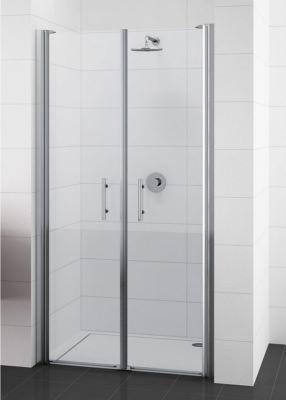 porte 2 battants non cadree adesio nouvelle gamme sanitaire distribution. Black Bedroom Furniture Sets. Home Design Ideas