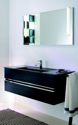 Ensemble meuble bel burgbad for Meuble de salle de bain burgbad
