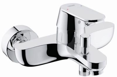 mitigeur bain douche eurosmart cosmopolitan grohe. Black Bedroom Furniture Sets. Home Design Ideas