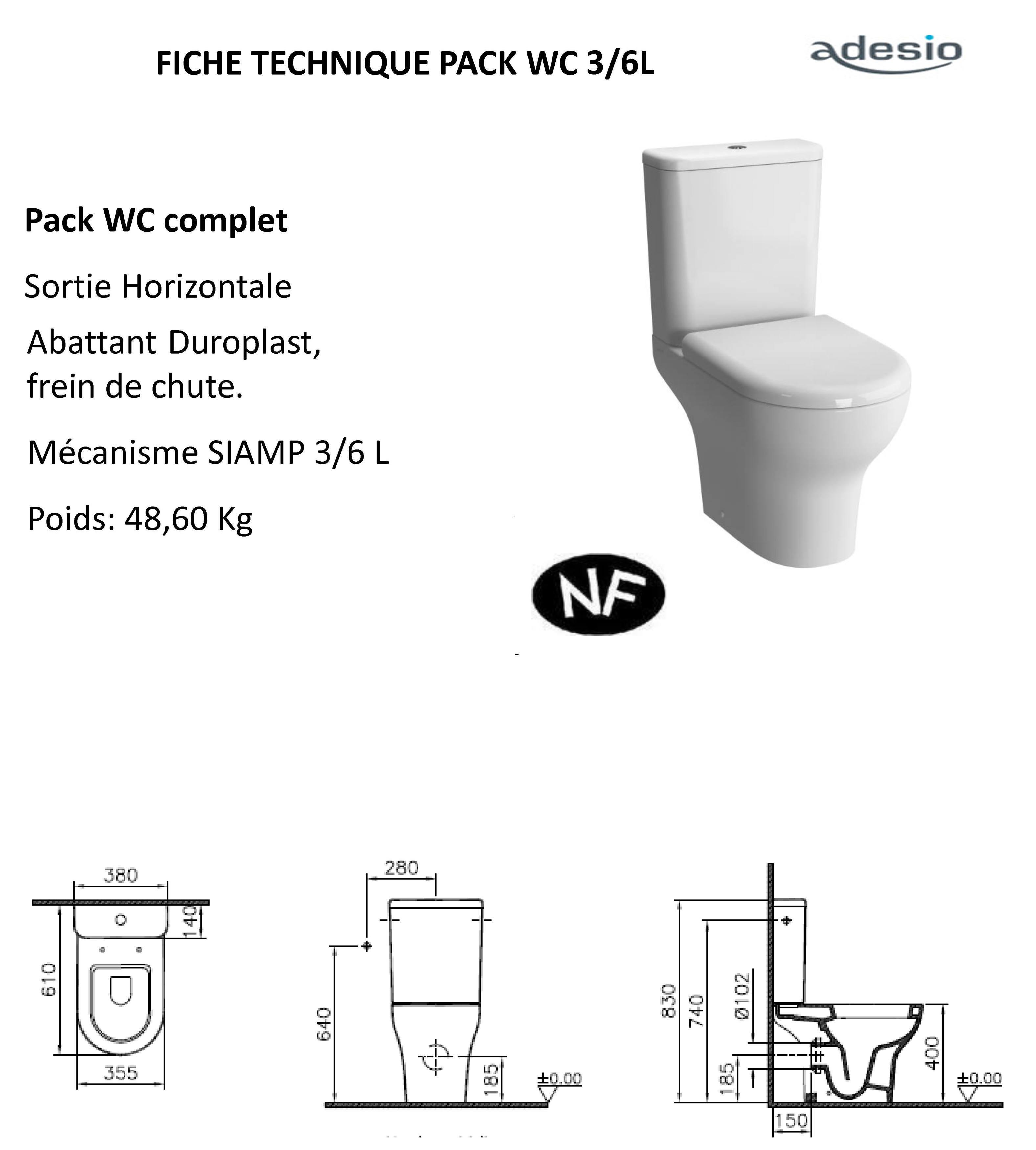 d co abattant wc ikea perpignan 1136 abattant wc. Black Bedroom Furniture Sets. Home Design Ideas