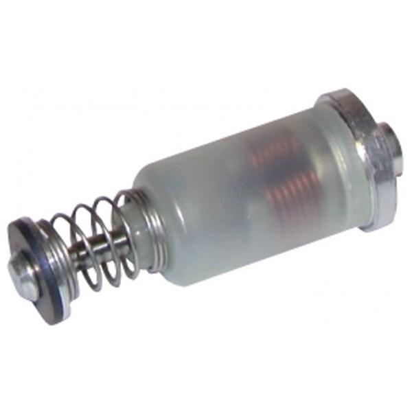 Tête magnétique AUER 44mm