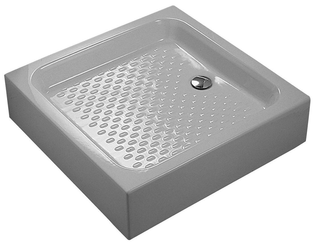 Sanitaire de couleur sanitaire couleur sur enperdresonlapin - Receveur douche sureleve ...