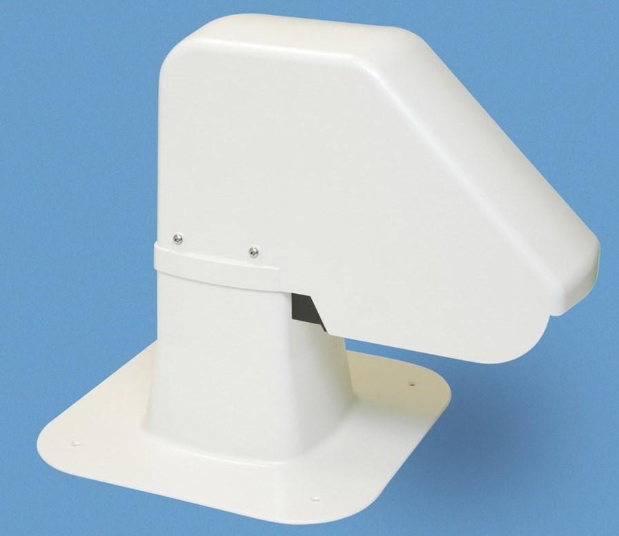 col de cygne crosse sortie de toiture alu dimensions 125 x 125 mm 1 sortie r f. Black Bedroom Furniture Sets. Home Design Ideas