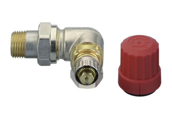 Pour ma famille danfoss thermostat radiateur montage reglage - Robinet danfoss thermostat ...
