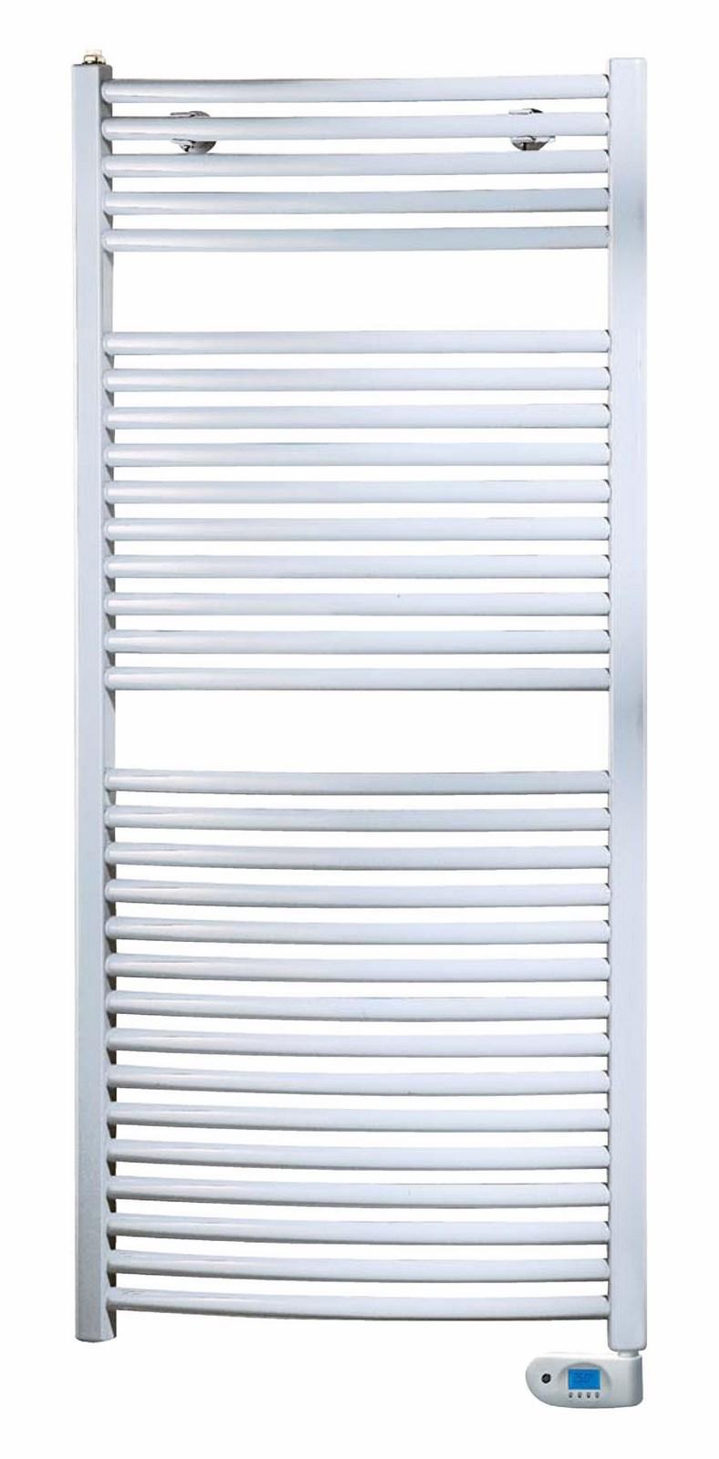Stup 233 fiant radiateur salle 28 images radiateurs - Radiateur soufflant seche serviette salle de bain ...