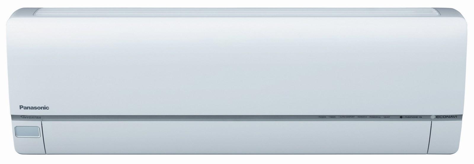 Climatiseur monosplit r versible inverter etherea e ion for Nettoyage frigo vinaigre blanc