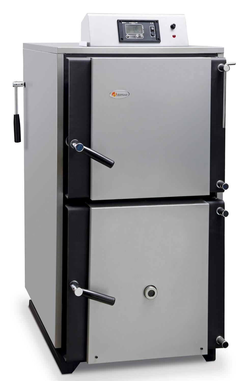 chaudi re bois gaz ification lignum ib 30 puissance. Black Bedroom Furniture Sets. Home Design Ideas