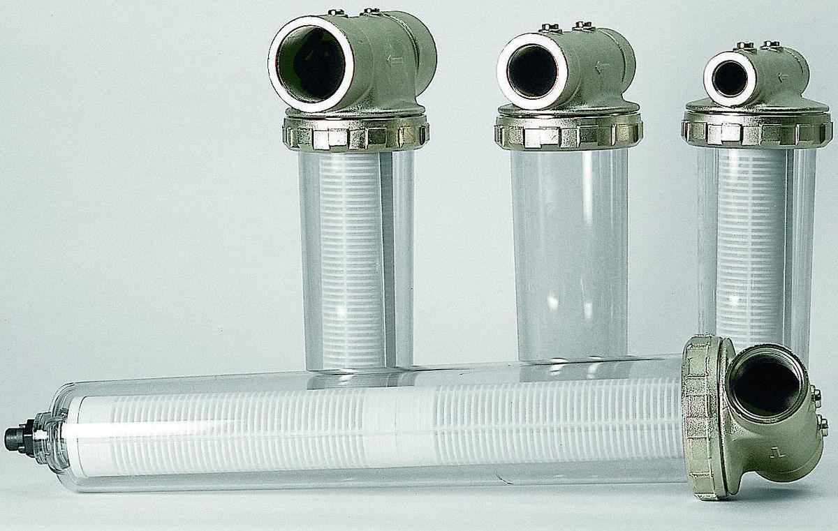 filtre t te laiton avec cuve sanitaire distribution. Black Bedroom Furniture Sets. Home Design Ideas