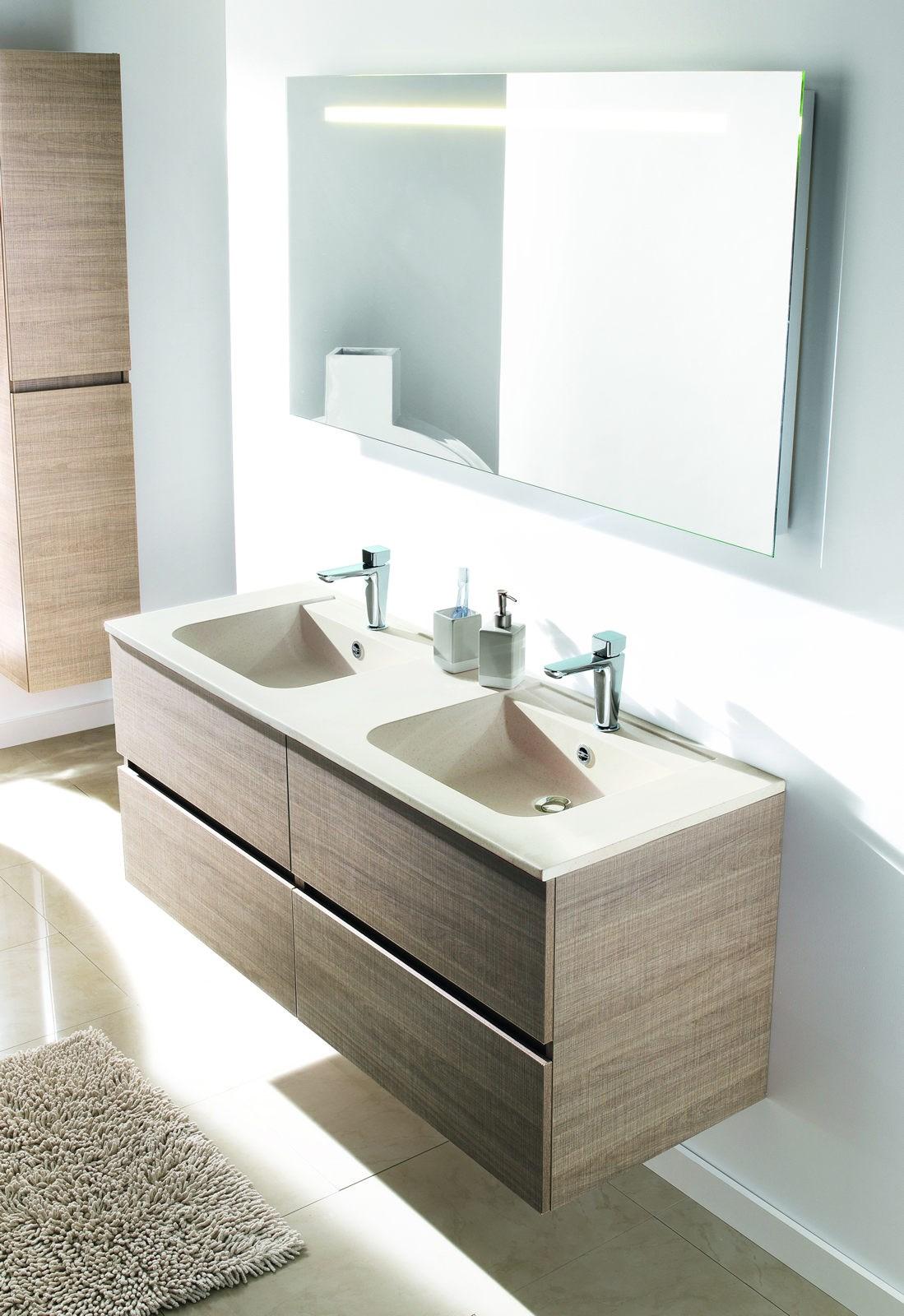 Marque Bianco Salle De Bain ~ sanitaire distribution miroir tritoo maison et jardin