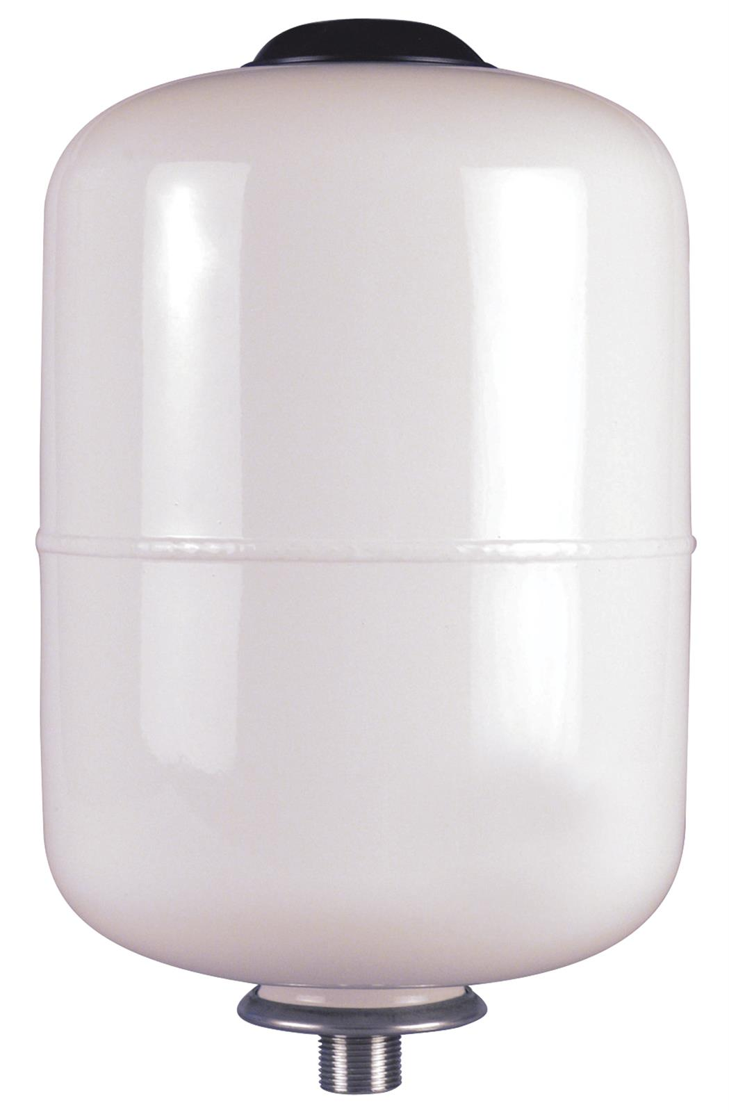 vase d 39 39 expansion vexbal pour chauffe eau thermador. Black Bedroom Furniture Sets. Home Design Ideas