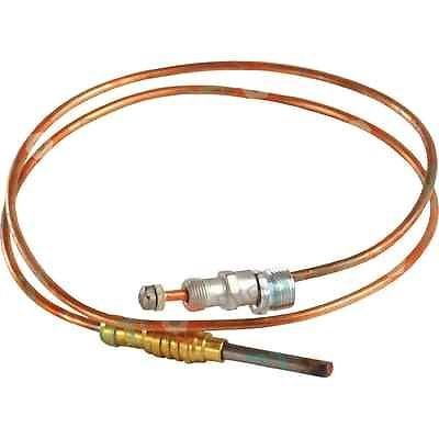 Photo de l'article BUDERUS Thermocouple g124 th