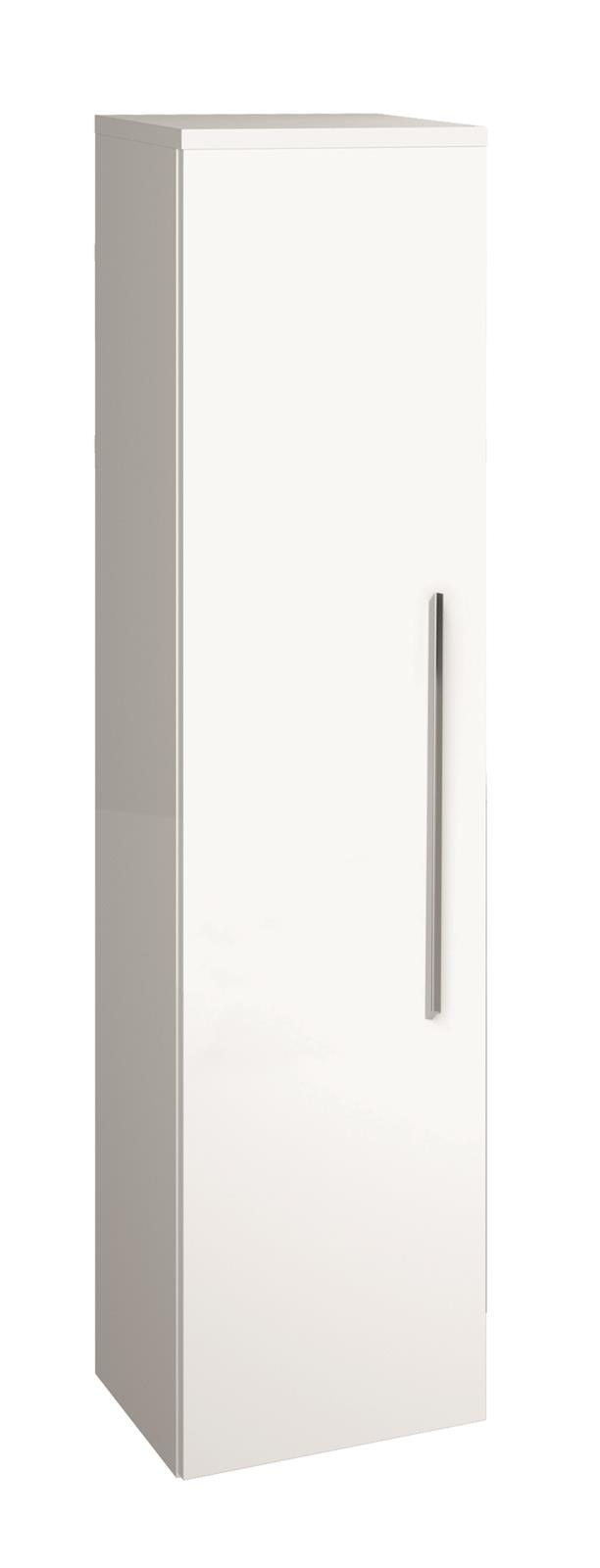 colonne 1 porte s rie adesio 3 sanitaire distribution. Black Bedroom Furniture Sets. Home Design Ideas