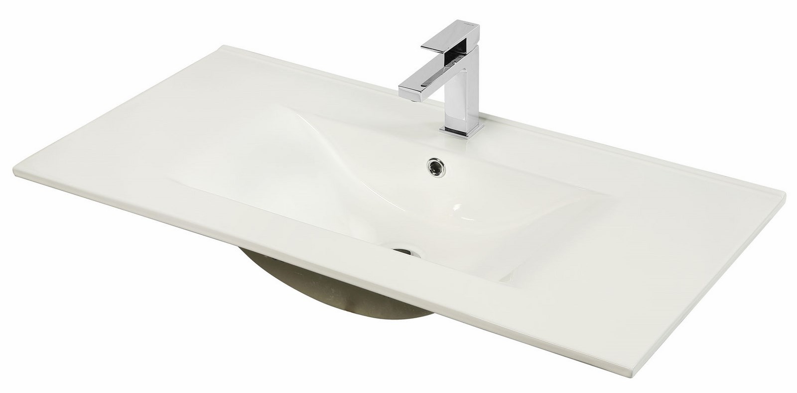 Meuble Salle De Bain Discac Rivage ~ meuble salle de bain discac meubles salle de bains discac plan