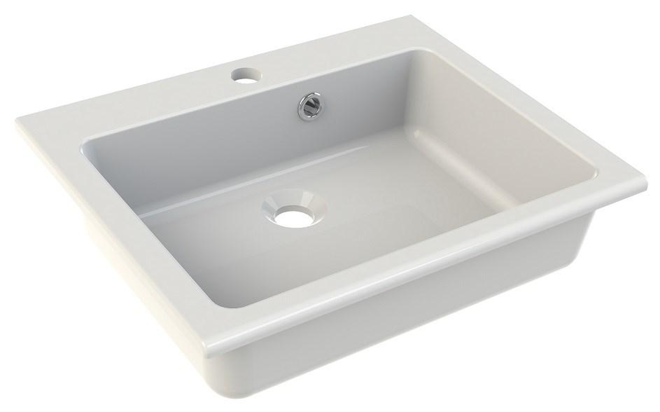 vasque encastrer aquarine. Black Bedroom Furniture Sets. Home Design Ideas