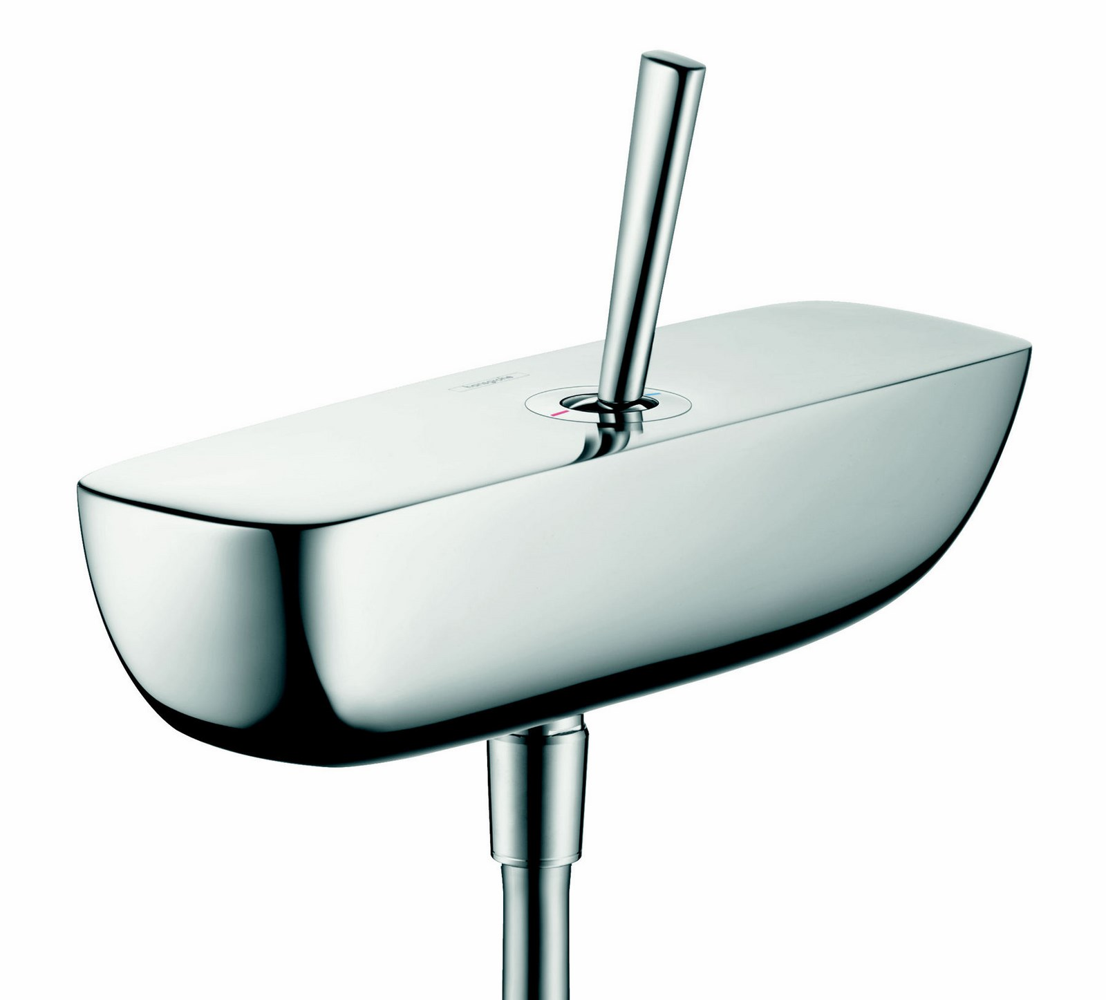 Photo de l'article HANSGROHE Mitigeur douche PURAVIDA