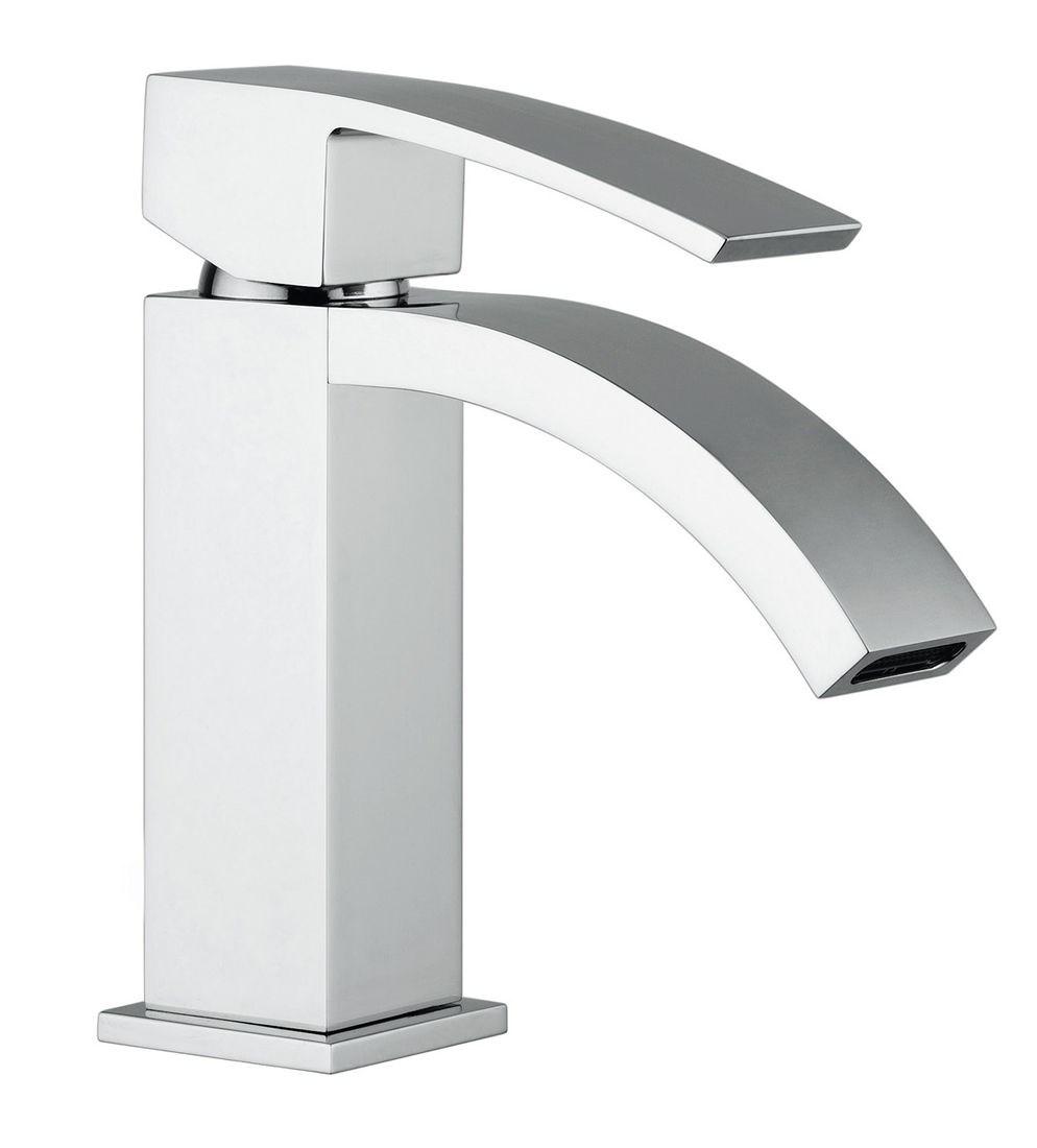 Mitigeur lavabo ray nobili - Robinet salle de bain lavabo ...