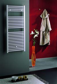 les radiateurs sche serviettes adesio. Black Bedroom Furniture Sets. Home Design Ideas