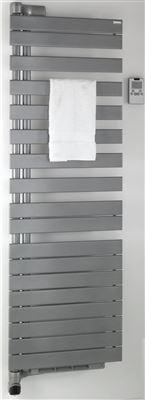 chauffage les radiateurs sol chauffant. Black Bedroom Furniture Sets. Home Design Ideas