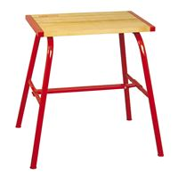 KS TOOLS Table sanitaire