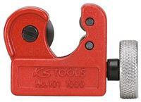 KS TOOLS Mini coupe-tube cuivre