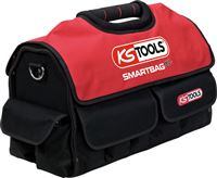 KS TOOLS Sac à bandoulière SMARTBAG XL