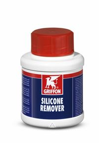 GRIFFON Silicone Remover ENLEV' JOINTS