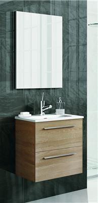 les meubles de salle de bains royo. Black Bedroom Furniture Sets. Home Design Ideas