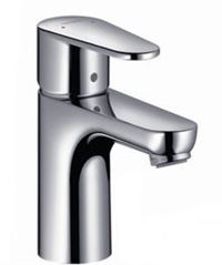 Photo de l'article HANSGROHE Mitigeur lavabo TALIS E2