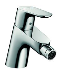 Photo de l'article HANSGROHE Mitigeur bidet FOCUS E2