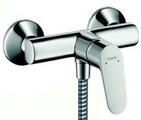 Photo de l'article HANSGROHE Mitigeur douche FOCUS E2