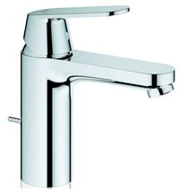 Photo de l'article GROHE Mitigeur lavabo EUROSMART COSMOPOLITAN bec Medium