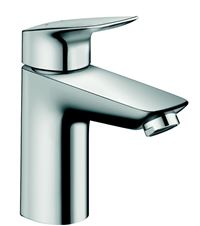 Photo de l'article HANSGROHE Mitigeur lavabo LOGIS 100 ECO - C3