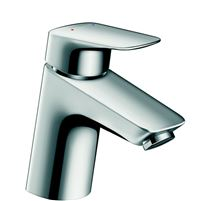 Photo de l'article HANSGROHE Mitigeur lavabo Logis 70 Eco C3