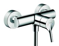 HANSGROHE Mitigeur douche TALIS S