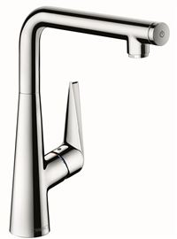 HANSGROHE Mitigeur évier TALIS SELECT