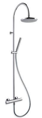 Sanitaire colonnes de douche - Colonne de douche ondyna ...